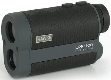 Billede af Hawke - Laser Range Finder Pro 400