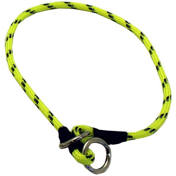 Stabilotherm - Hundehalsbånd Med Refleks