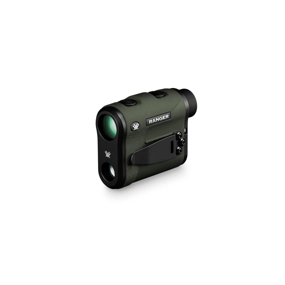 Vortex Optics Ranger 1800