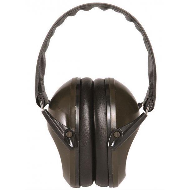 Mil-Tec - Høreværn