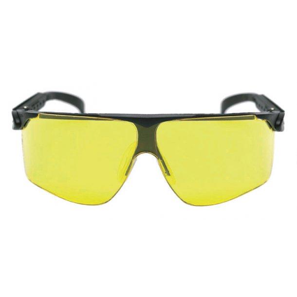 Peltor - Maxim Ballistic Skydebrille