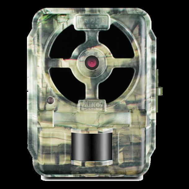 Primos - Proof 3 Vildtkamera (2. generation)