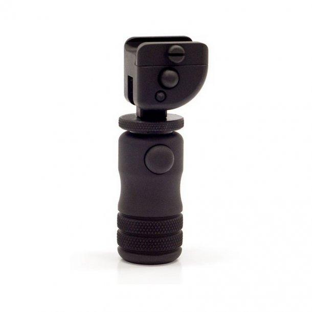Accu-Shot - BT12-QK Monopod