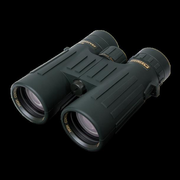 Steiner - Observer 10x42