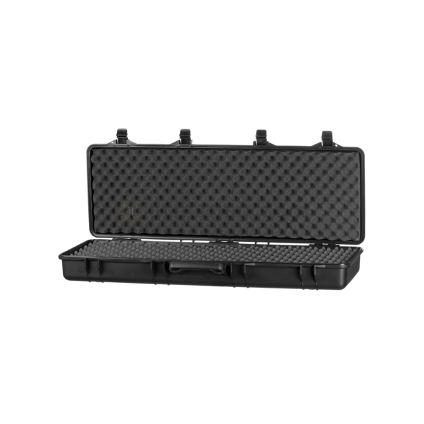SRC - Rifle Hard Case Riffeltaske