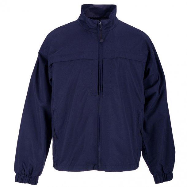 5.11 - Response Jacket