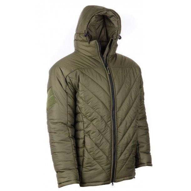 Snugpak - SJ 12 Softie Jacket