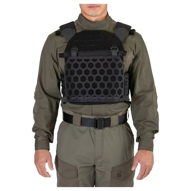 5.11 - All Mission Plate Carrier