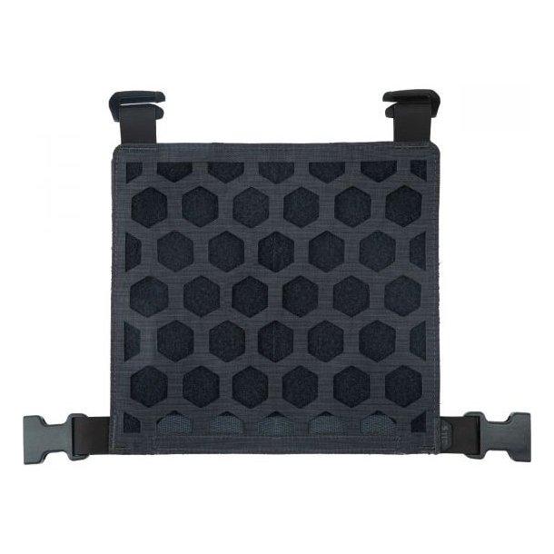 5.11 - HEXGRID 9X9 Gear Set Velcroplade
