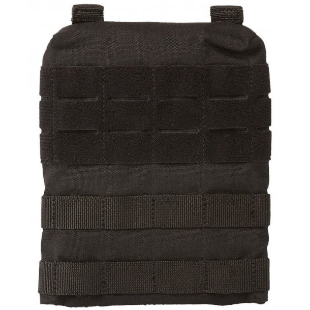 5.11 - TacTec Plate Carrier sidepaneler