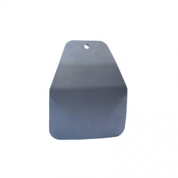 Tardigrade Tactical - Boson Plate Vægtpladesæt 9,7 kg