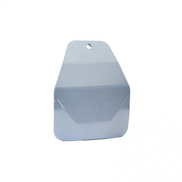 Tardigrade Tactical - Boson Plate Vægtpladesæt 5,8 kg
