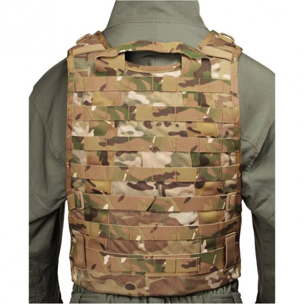 BLACKHAWK! - Commando Recon Plate Carrier