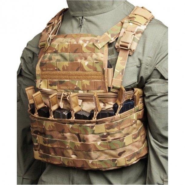 BLACKHAWK! - Enhanced Commando Recon Harness