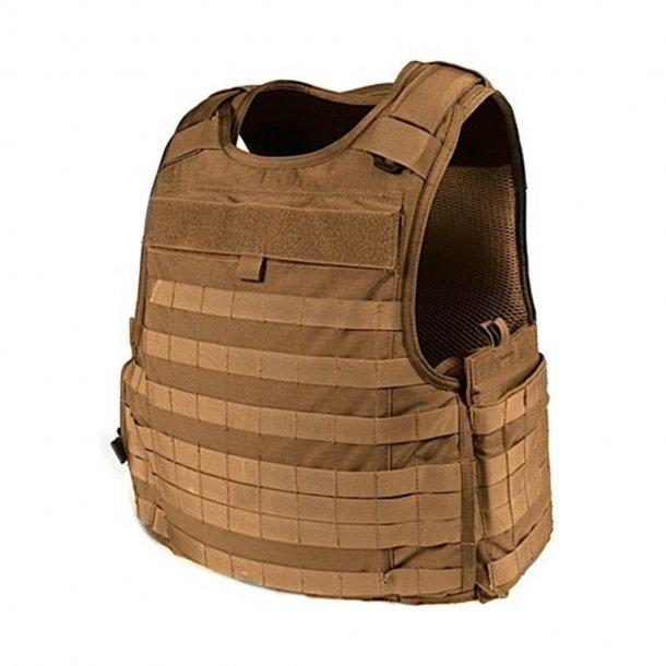 BLACKHAWK! - Strike Carrier Vest