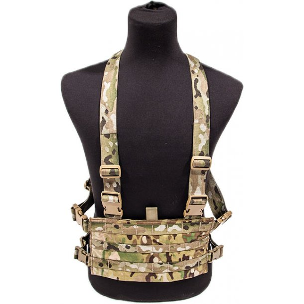 Tactical Tailor - Fight Light Mini MAV Kampvest