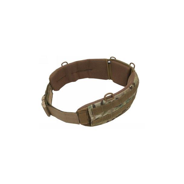 Tactical Tailor - Fight Light Battle Belt
