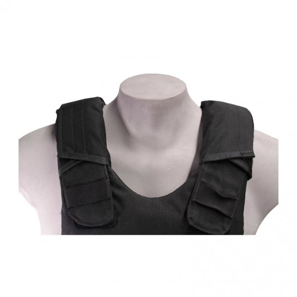 Tardigrade Tactical - LE Shoulder Pads