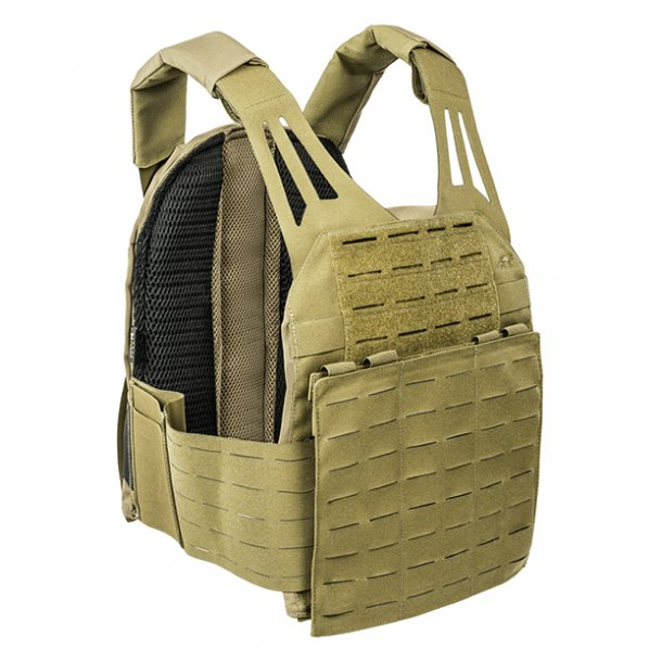 Tasmanian Tiger - Plate Carrier LC