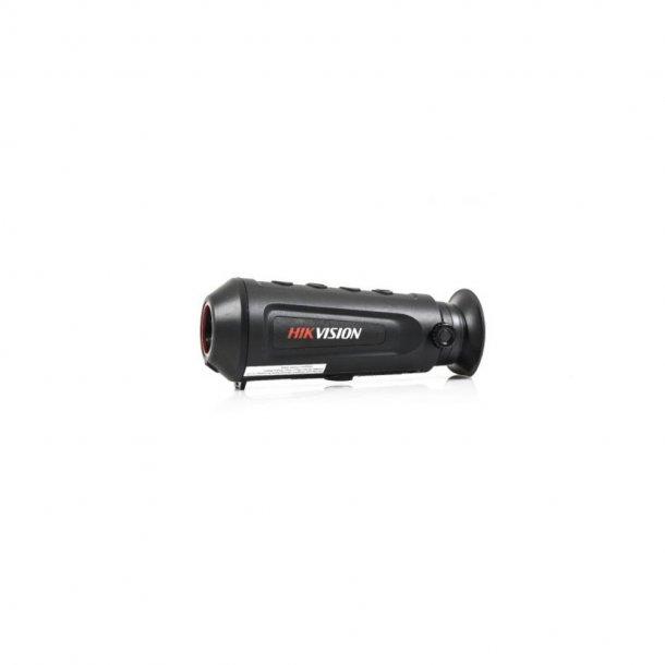 HIKVISION - Lynx 6mm Termisk Spotter