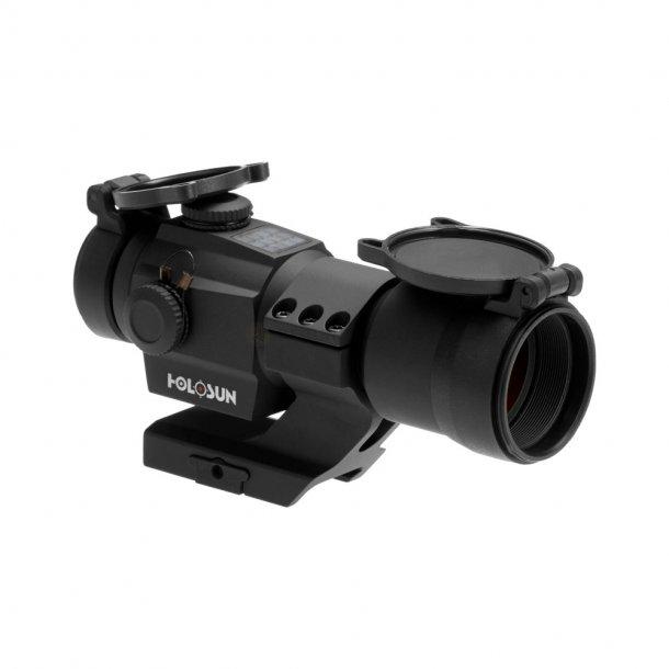 Holosun - HS406C Red Dot Sight
