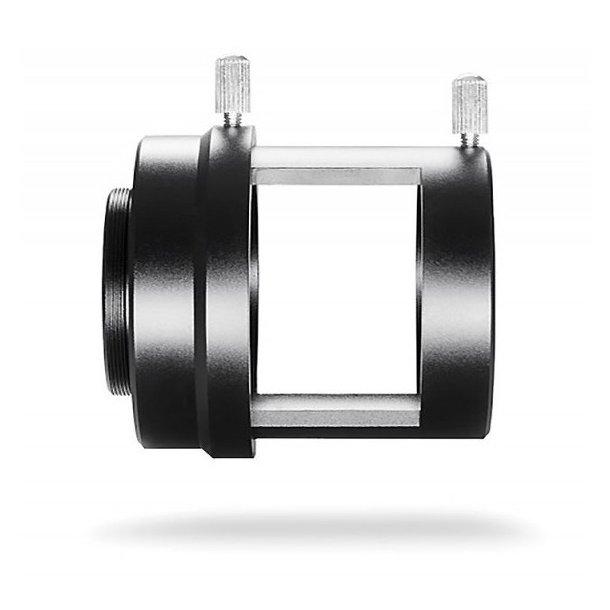 ABM - Kamera-adapter Endurance