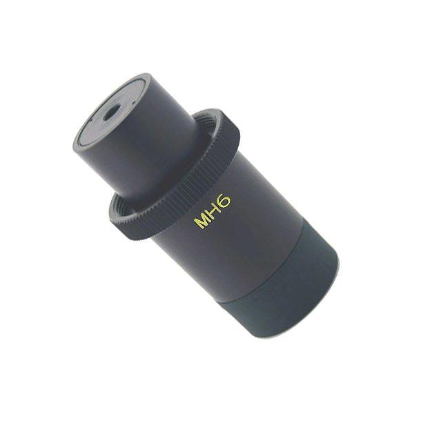 Acuter - Okular til Acuter Spottingscope