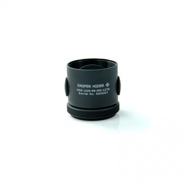 Elite Essentials - Sniper Hider ARD 50 mm