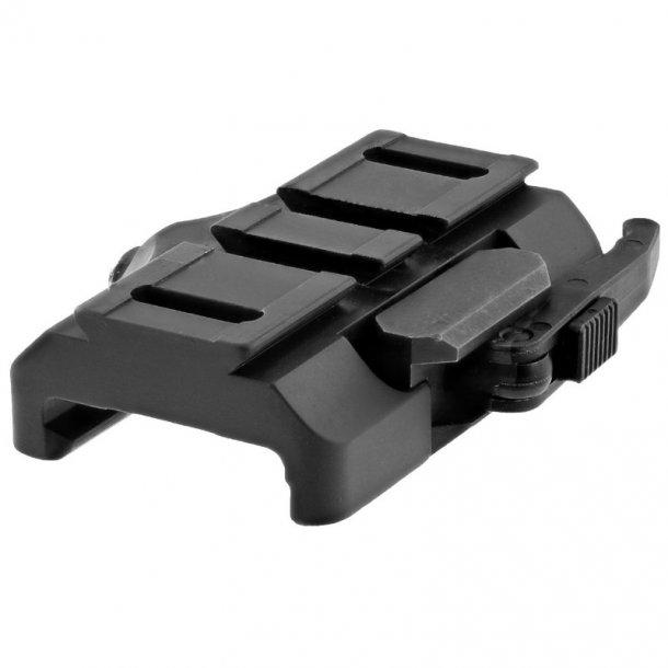 Aimpoint - QD Montage 22mm til ACRO C-1