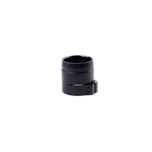 Pard - NV007 Adapter 48mm