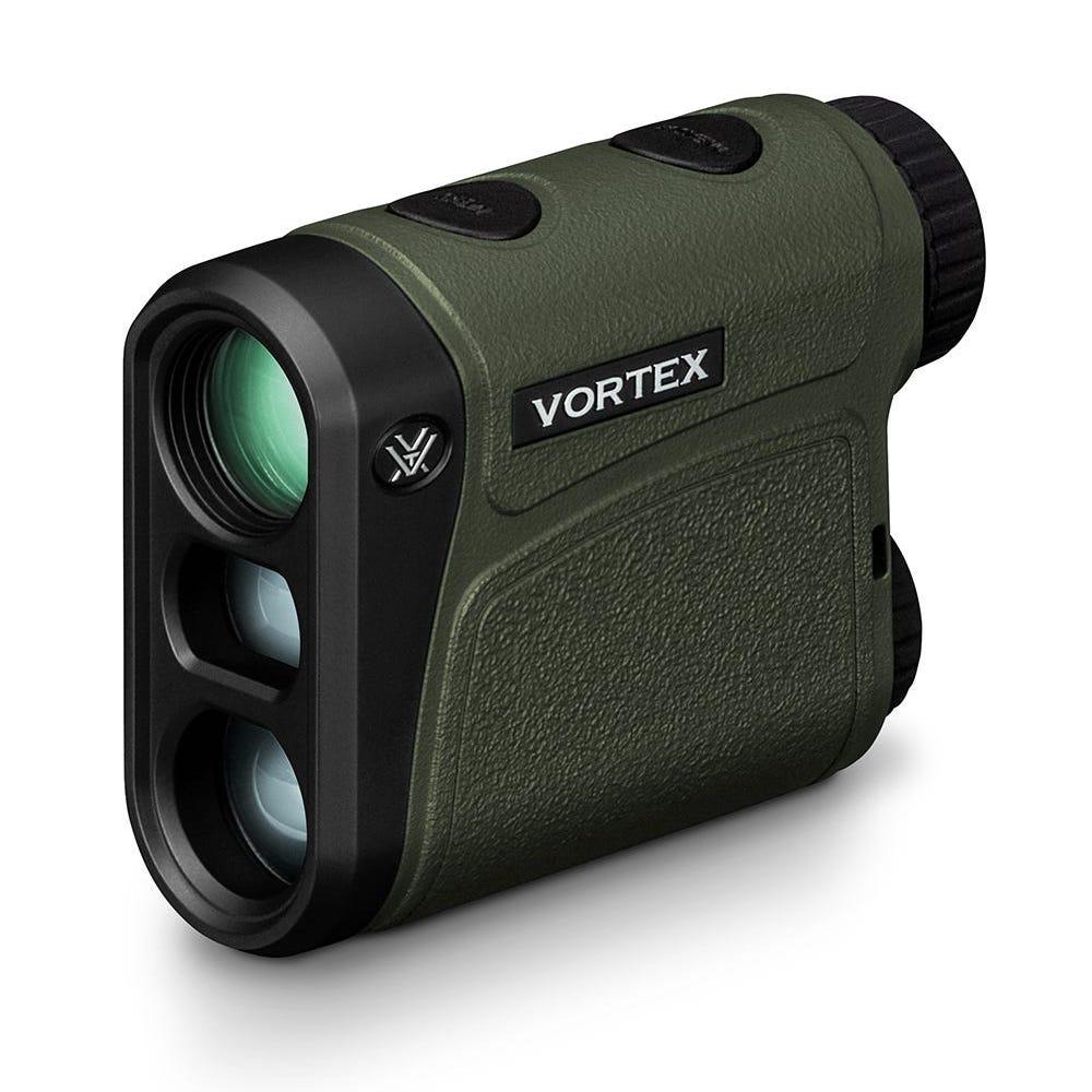 Vortex Optics Impact 1000