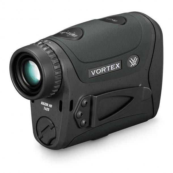Vortex Optics - Razor HD 4000 Afstandsmåler