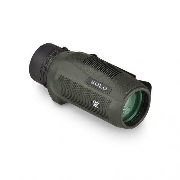 Vortex Optics - Solo 8x36 Monokikkert