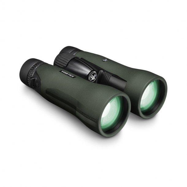 Vortex Optics - Diamondback HD Håndkikkert 15x56 m/GlassPak taske