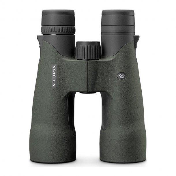 Vortex Optics - Razor UHD Håndkikkert (12x50)