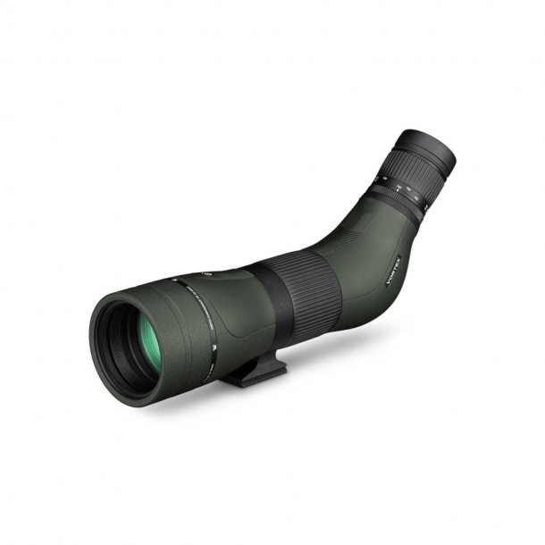Vortex Optics - Spot Diamondback HD 16-48x65A Udsigtskikkert