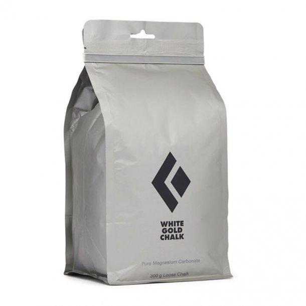 Black Diamond - Løst Hvidt Kalk (300 g)
