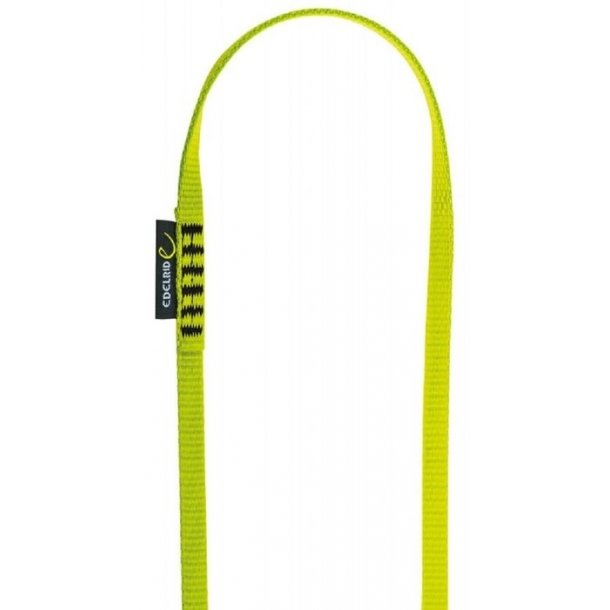 Edelrid - Tech Web Sling 12 mm