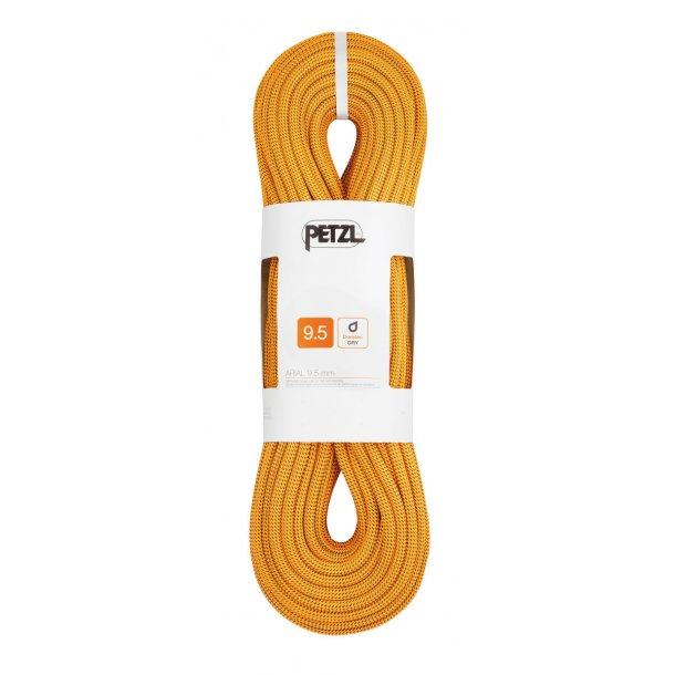 Petzl - Arial 9.5 mm Klatrereb