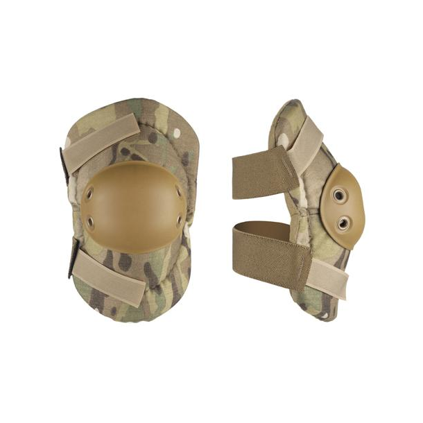 Alta Industries - AltaFLEX Tactical Elbow Pads