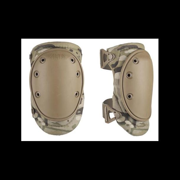 Alta Industries - AltaFLEX Tactical Knee Pads w. AltaLOK