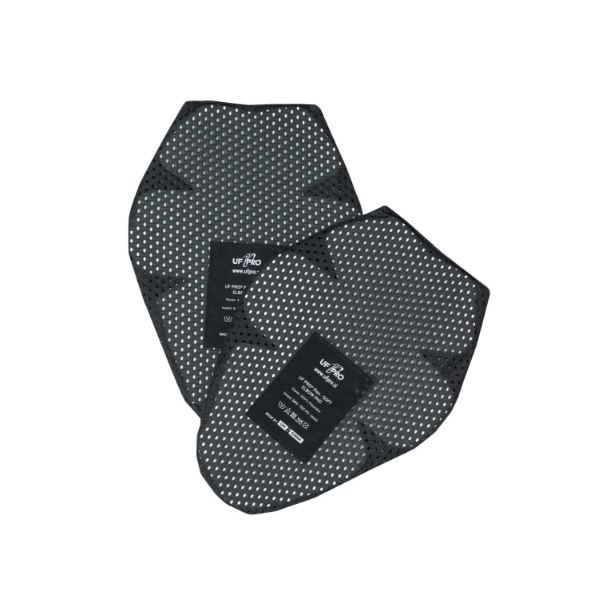 UF PRO - Flex Soft Albuepuder