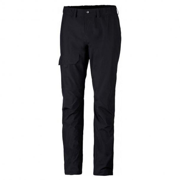 Lundhags - Laka Ms Pants