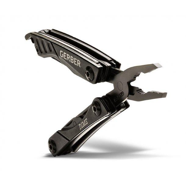 Gerber - DIME Micro Tool