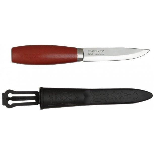 Morakniv - Classic 2 Kniv