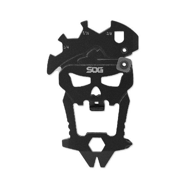 SOG Knives - MacV Tool