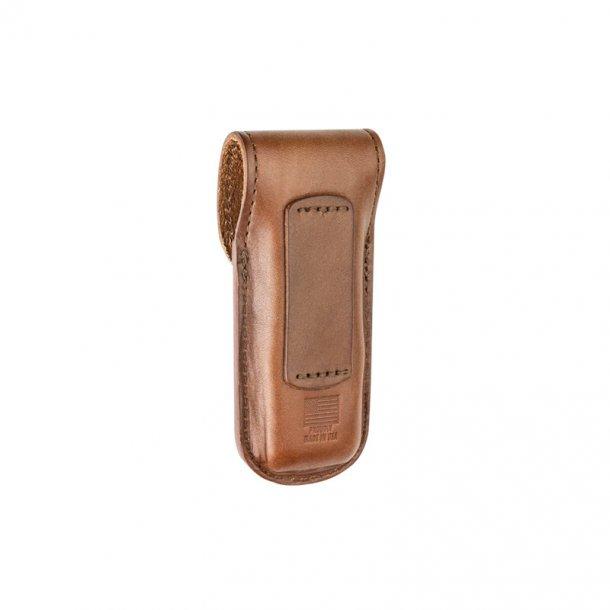 Leatherman - Heritage Leather Etui