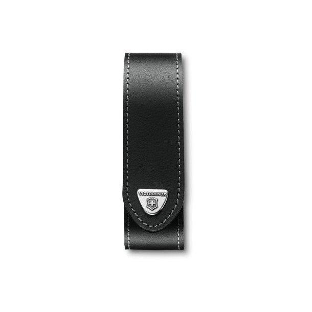 Victorinox - Bælteetui i læder til Ranger-serien