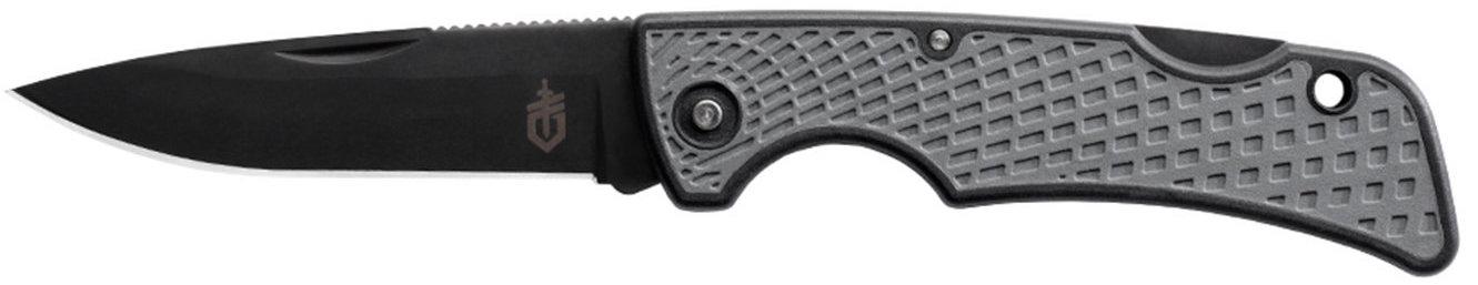 Gerber US1 Pocket Knife