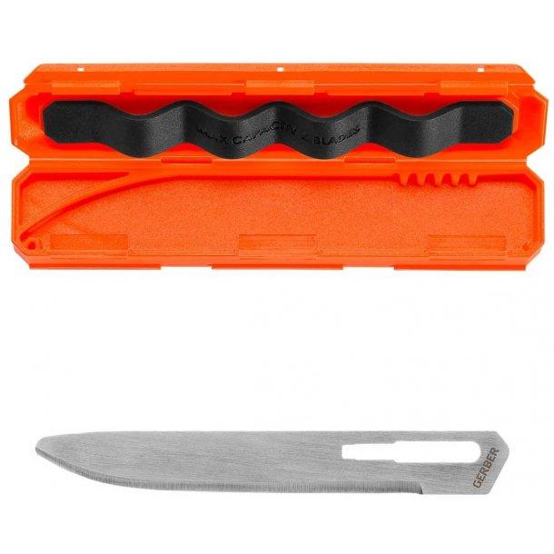 Gerber - Vital Big Game Replacement Knivblade